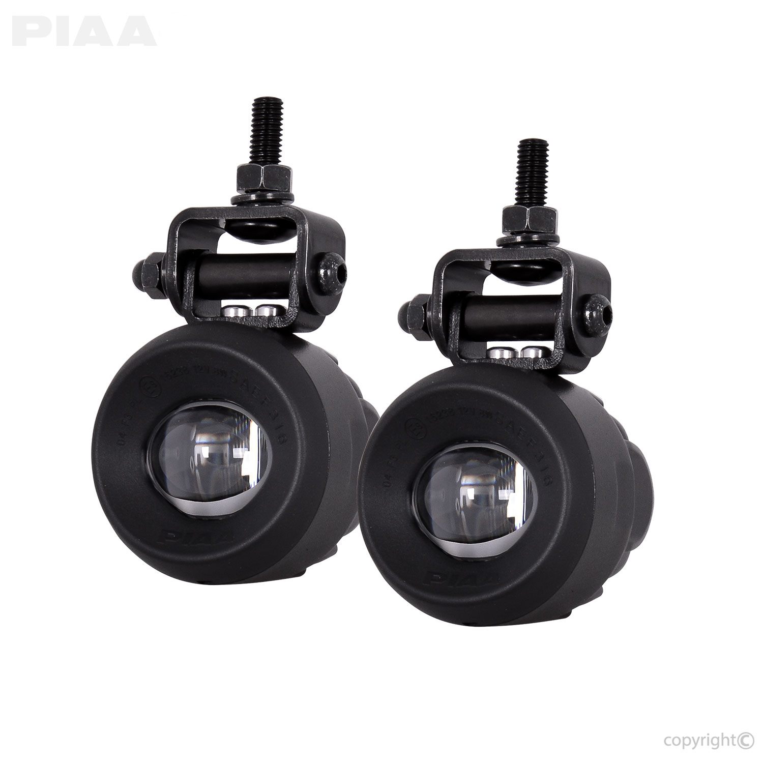 piaa 26 01202 led 1100p dual hr?bw=1000&w=1000&bh=1000&h=1000 piaa piaa 1100p led white all terrain pattern 26 01202 piaa 520 wiring diagram at fashall.co