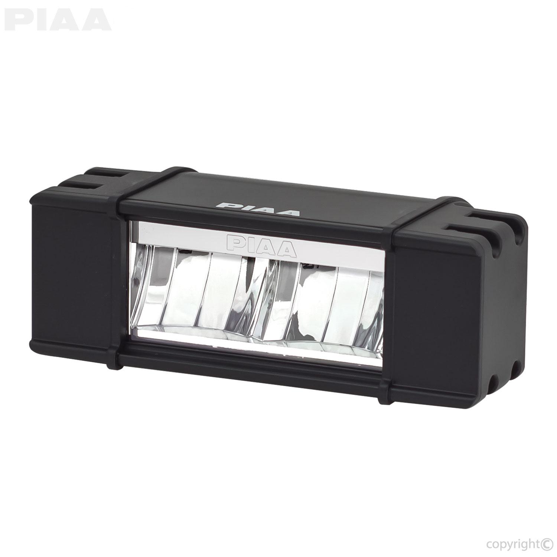 Piaa Relay Schematic Electrical Wiring Diagrams 1100 Diagram Lamp Harness 55 Watt Trusted Rekay Kits