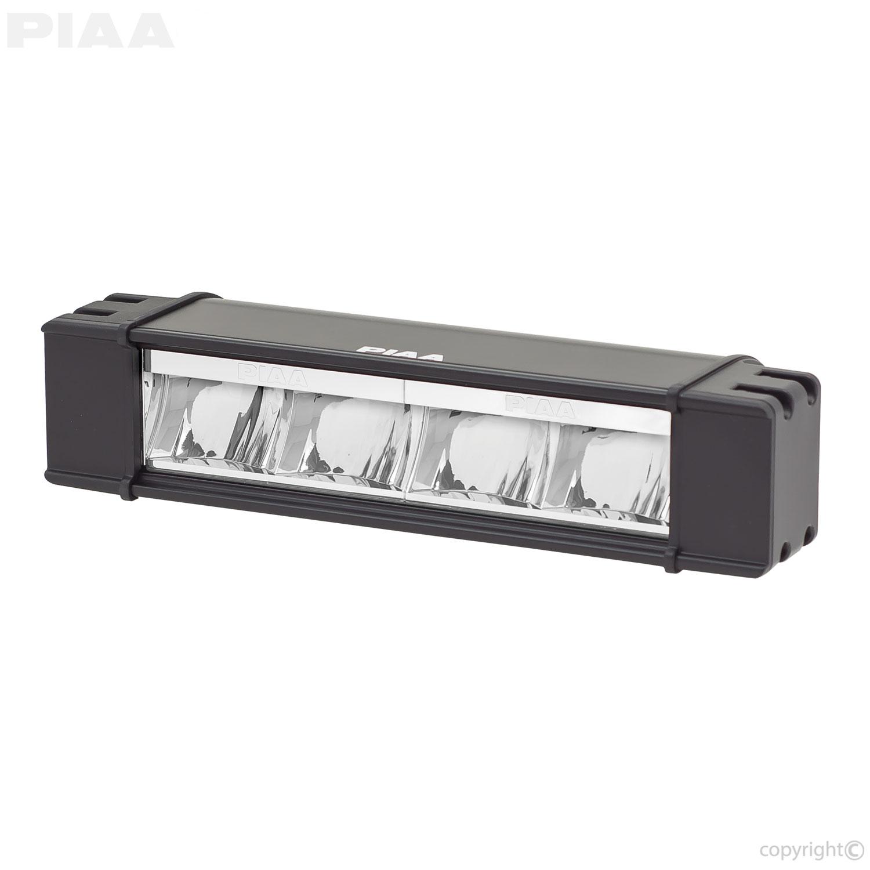 Piaa piaa rf series 10 led light bar hybrid beam kit sae piaa rf series 10 led light bar hybrid beam kit sae compliant 26 mozeypictures Images