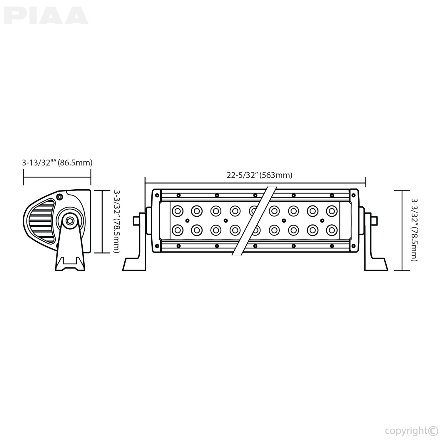 piaa wiring diagram need help with wiring piaa 540 to oem fogs tacoma world the nissan path
