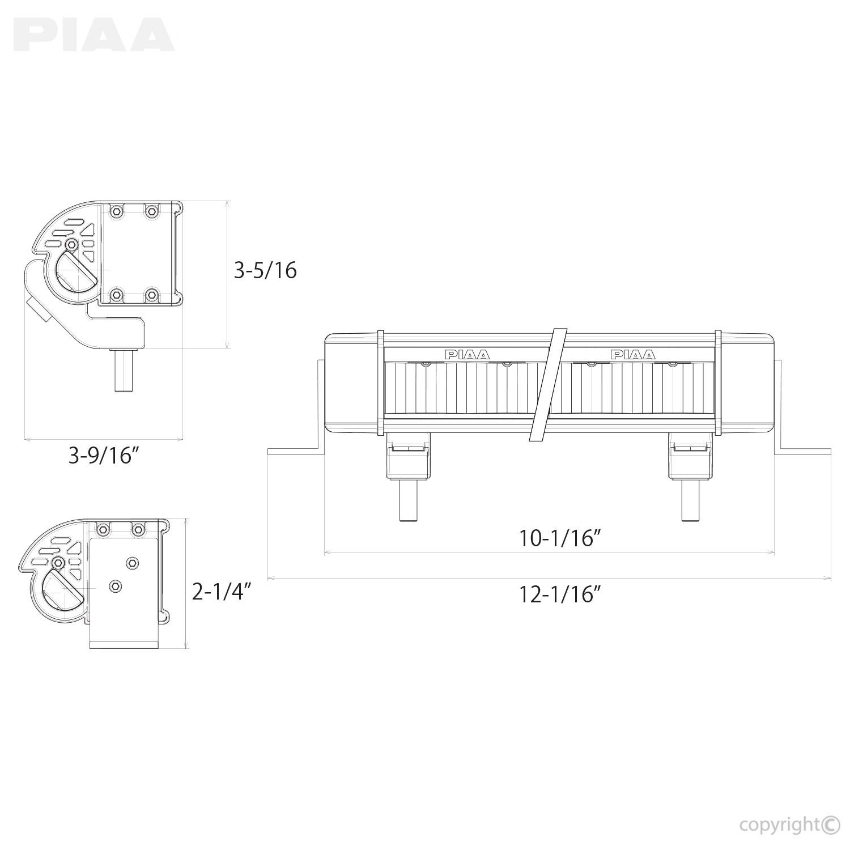 piaa 510 wiring diagram electrical diagrams forum u2022 rh jimmellon co uk Meyer Snow Plow Wiring Diagram PIAA Wiring Harness