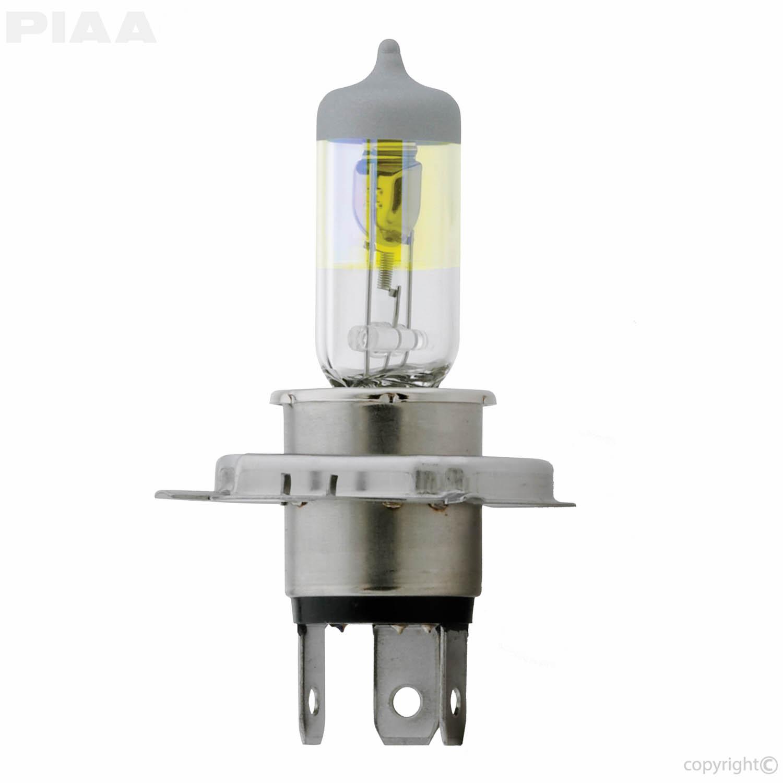 lamp factory hid head s v xenon csx volvo rl light cl oem pn headlight tl acura shop img bulb xc new