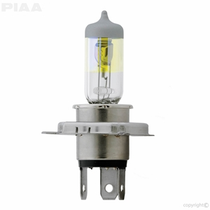 H4 Ion Crystal Single Halogen Bulb <p>lights, lamps, bulbs, lamp, bulbs, headlights, light bulbs, led bulbs, led, led lights, hid , hid bulbs, hid lights, led lamps, low power lights, high lumen led, xenon bulbs, xenon lights, house lighting, car lighting, truck bulbs, SUV bulbs, low amp, motorcycle lights, led motorcycle bulbs, brake lights, </p>