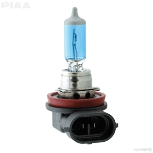 H8 XTreme White Plus Single Halogen Bulb <p>lights, lamps, bulbs, lamp, bulbs, headlights, light bulbs, led bulbs, led, led lights, hid , hid bulbs, hid lights, led lamps, low power lights, high lumen led, xenon bulbs, xenon lights, house lighting, car lighting, truck bulbs, SUV bulbs, low amp, motorcycle lights, led motorcycle bulbs, brake lights, </p>