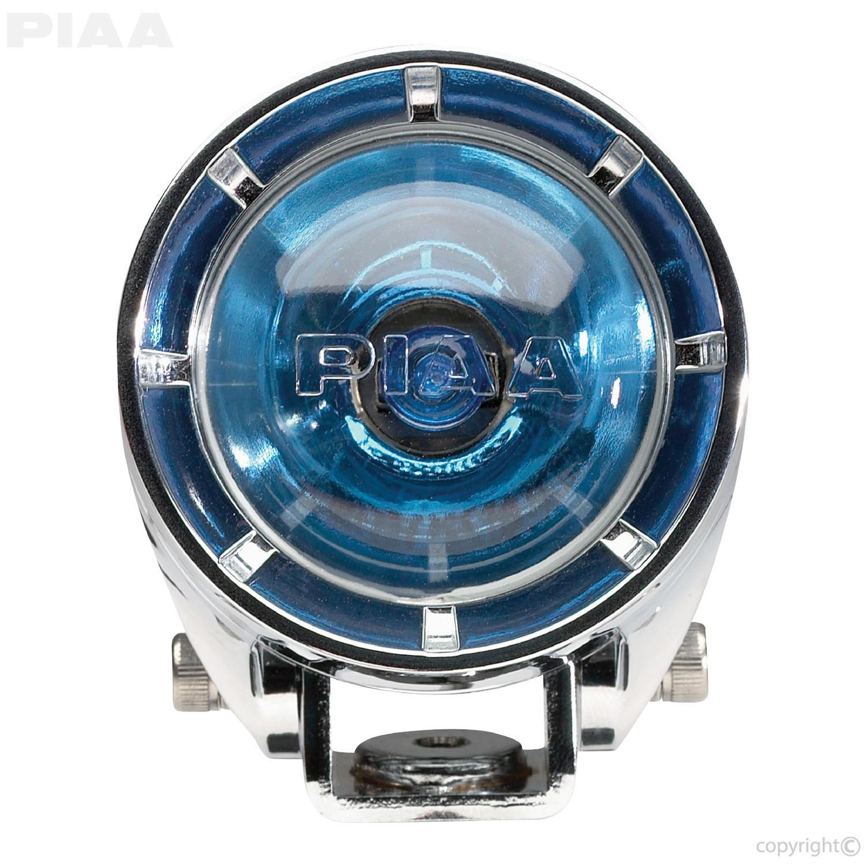 Piaa 1100 Wiring Diagram Lamp - DIY Wiring Diagrams •