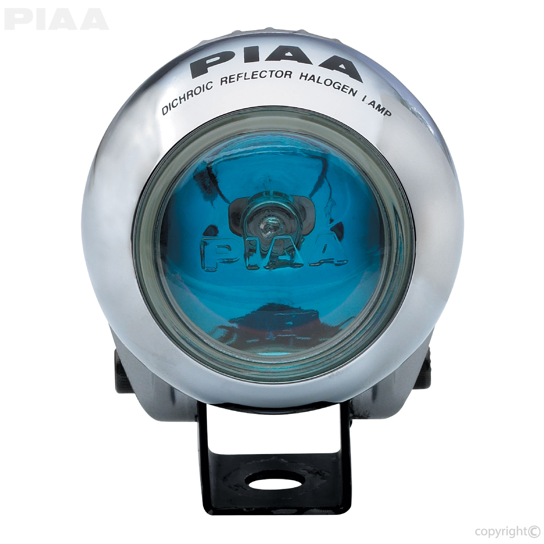 Piaa 1100x Motorcycle Driving Lightspiaa Super White 1100 Wiring Diagram Lamp Halogen Light Kit 73112