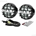510 Star White Driving  Halogen Lamp Kit - 73514