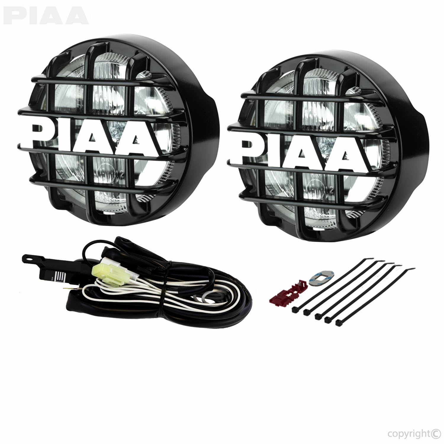 Piaa Motorcycle Lights Wiring Diagram Schematic Diagrams Fog Light 580 Services U2022 2006 Jeep Liberty Tail
