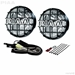 520 SMR Driving XTreme White Driving  Halogen Lamp Kit - 73524
