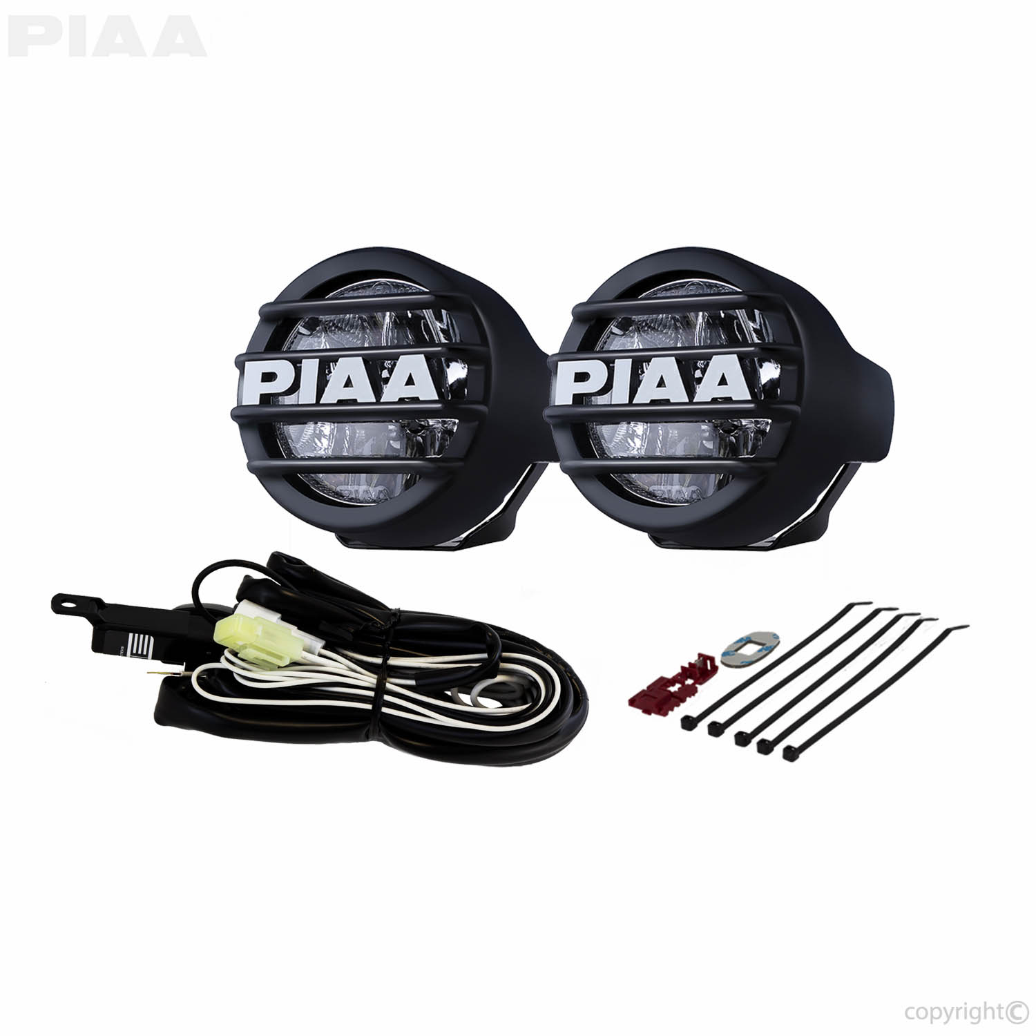 piaa 73532 530 contents hr?bw=1000&w=1000&bh=1000&h=1000 piaa lp530 3 5\