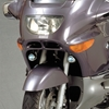 Bmw K1200LT Sport Touring Bracket Kit