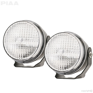 "LP530 3.5"" LED Flood Light Kit"