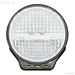"LP530 3.5"" LED Flood Light Kit - 75340"