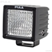 "RF Series 3"" LED Cube Light Flood Beam Kit - 77040"