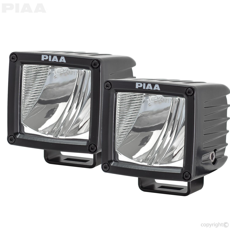 piaa 77603 rf3 led dual hr?bw=1000&w=1000&bh=1000&h=1000 piaa motorcycle led lights  at n-0.co
