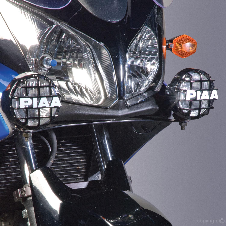 piaa 510 star white driving halogen lamp kit 73514 rh piaa com PIAA 510 Fog Lights 4 Inch Fog Lights PIAA