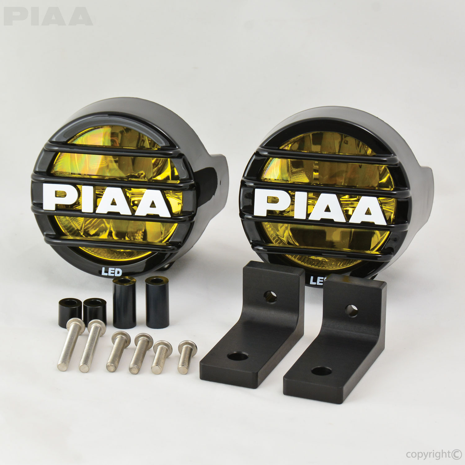 Wiring Diagram For Piaa Lights Page 3 And Schematics Fog Light Relay Awesome Images Best Image Wire