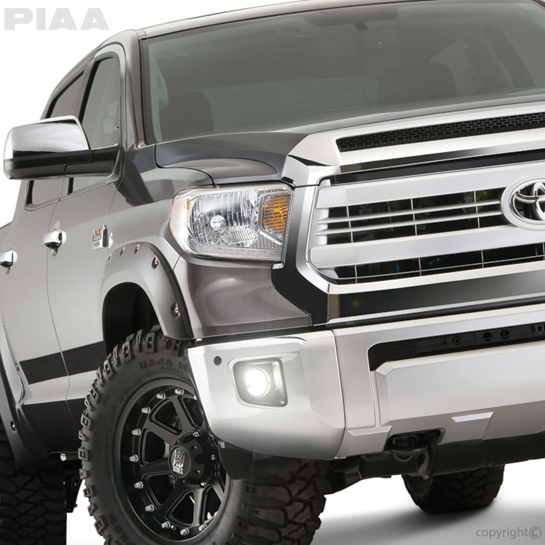 piaa vehicle specific lighting mounts and kits rh piaa com