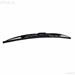 "12""(300Mm) Super Silicone Silicone Wiper Blade - 95030"