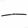 "17"" (430mm) Aero Vogue Premium Silicone Wiper Blade"