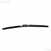 "22"" (550mm) Aero Vogue Premium Silicone Wiper Blade - 96155"