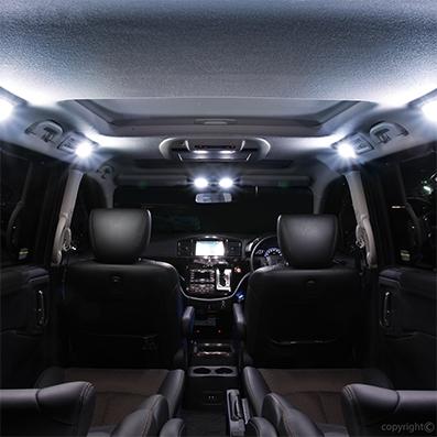 home gt led lighting gt light wiring gt illuminated rocker switch rh 19 iopbn berufsorientierung emsland mitte de