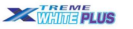 PIAA Xtreme White Bulbs