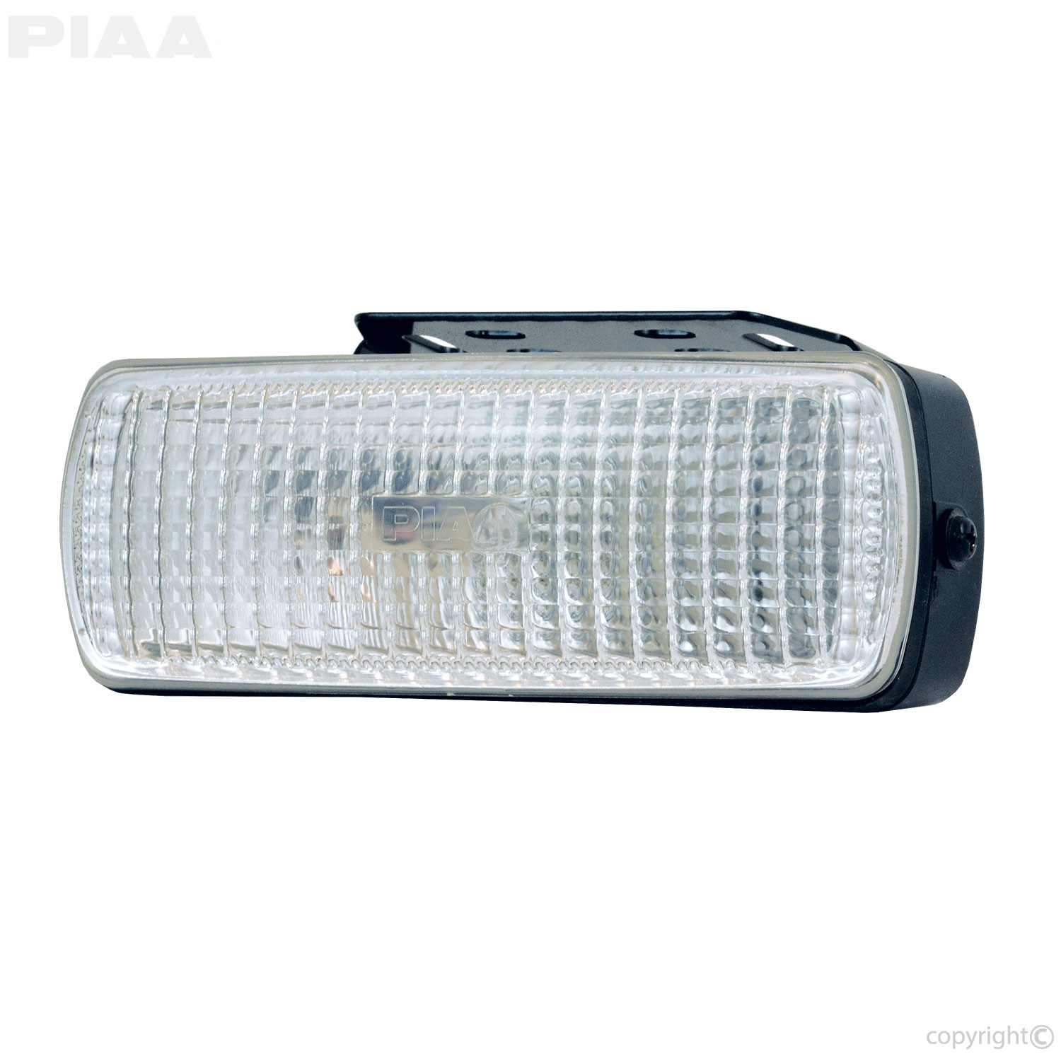 PIAA 1500 Backup Light