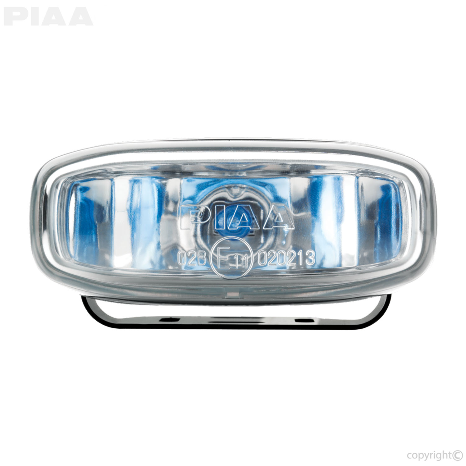 PIAA 2100 Series Driving Light
