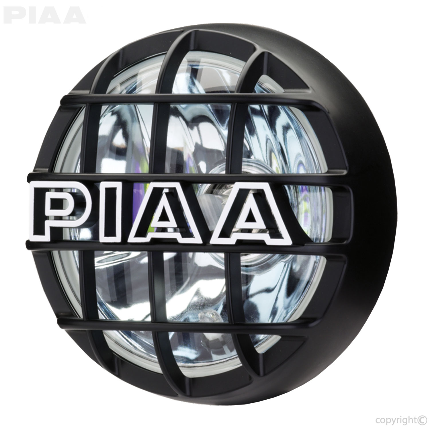 PIAA 525 Series Light