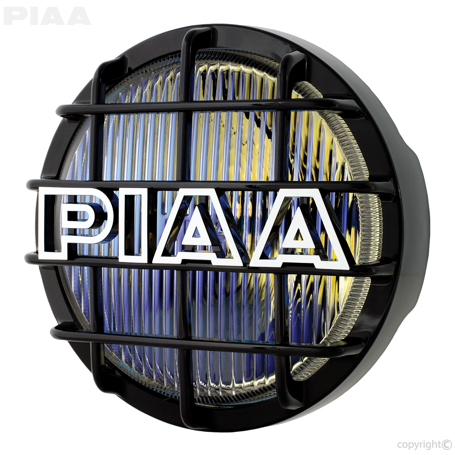 PIAA 520 Ion Fog Light