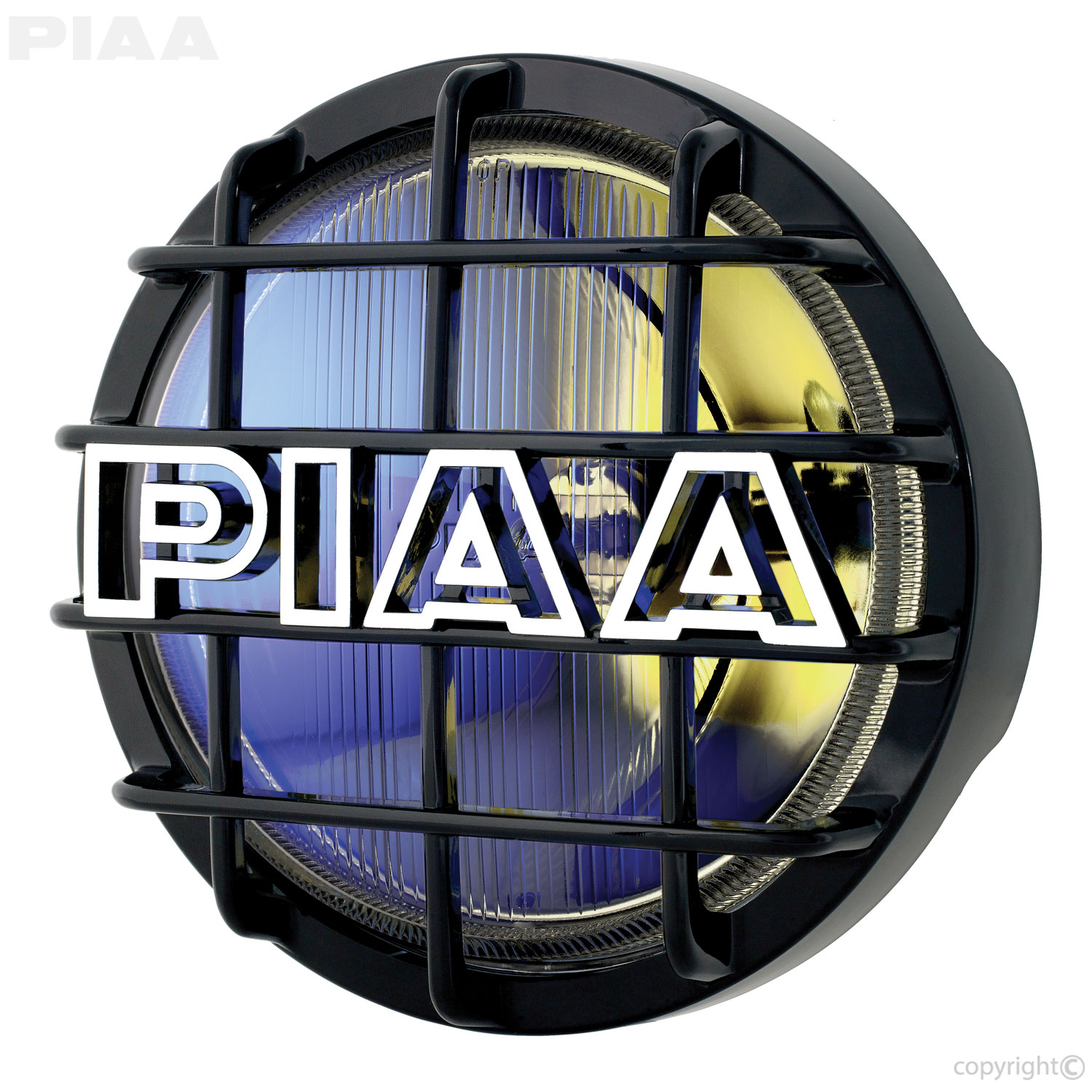 PIAA 520 Ion Driving Light