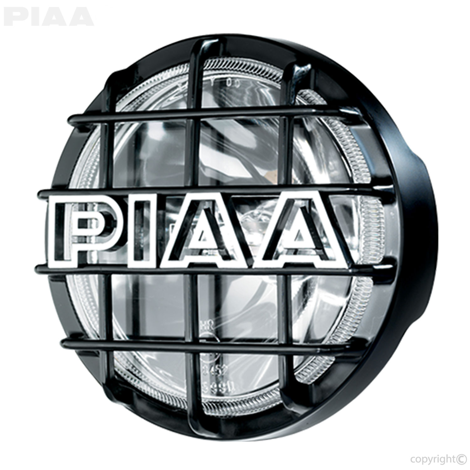 PIAA 520 SMR Driving Light