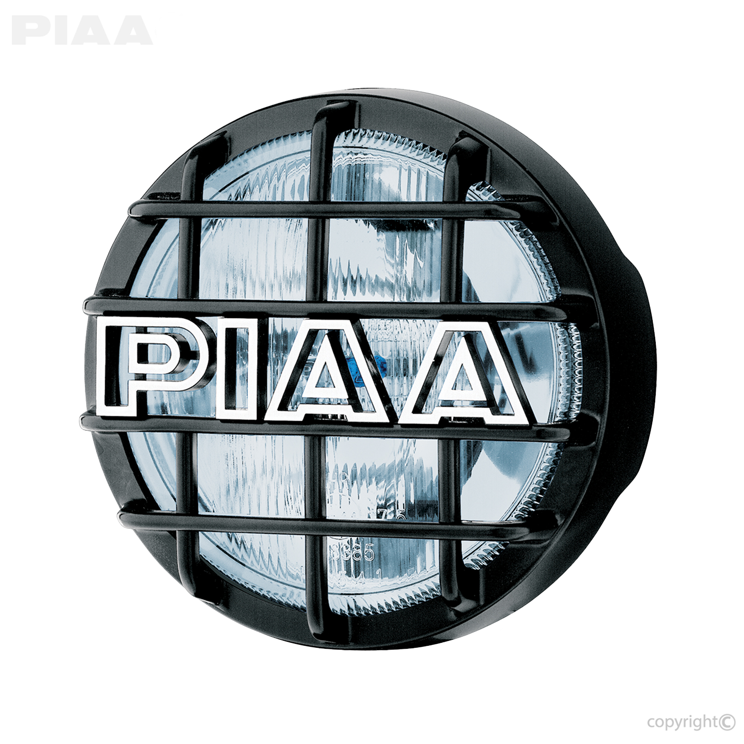 PIAA 540 White Driving Light