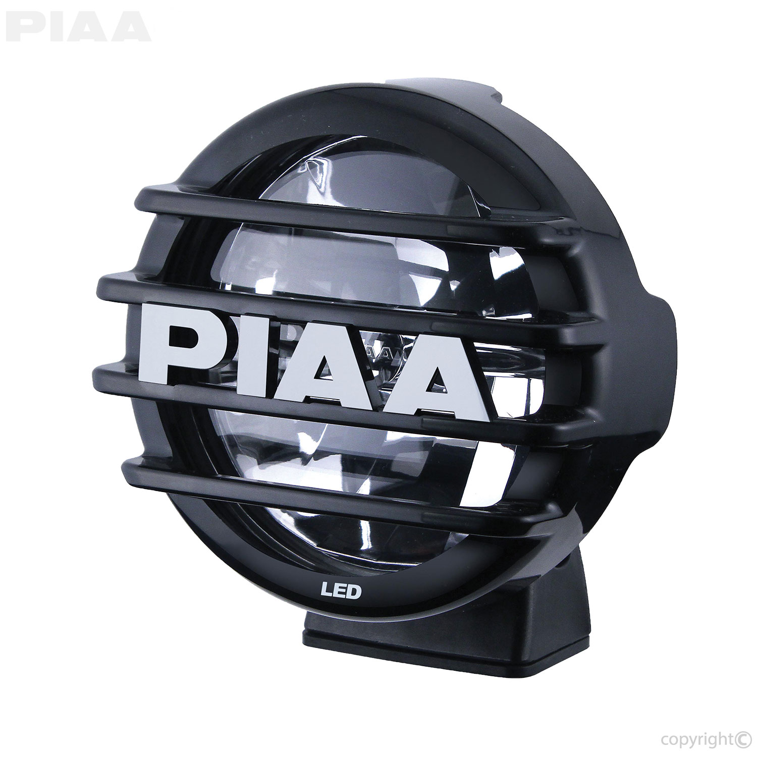 PIAA LP550 LED Light