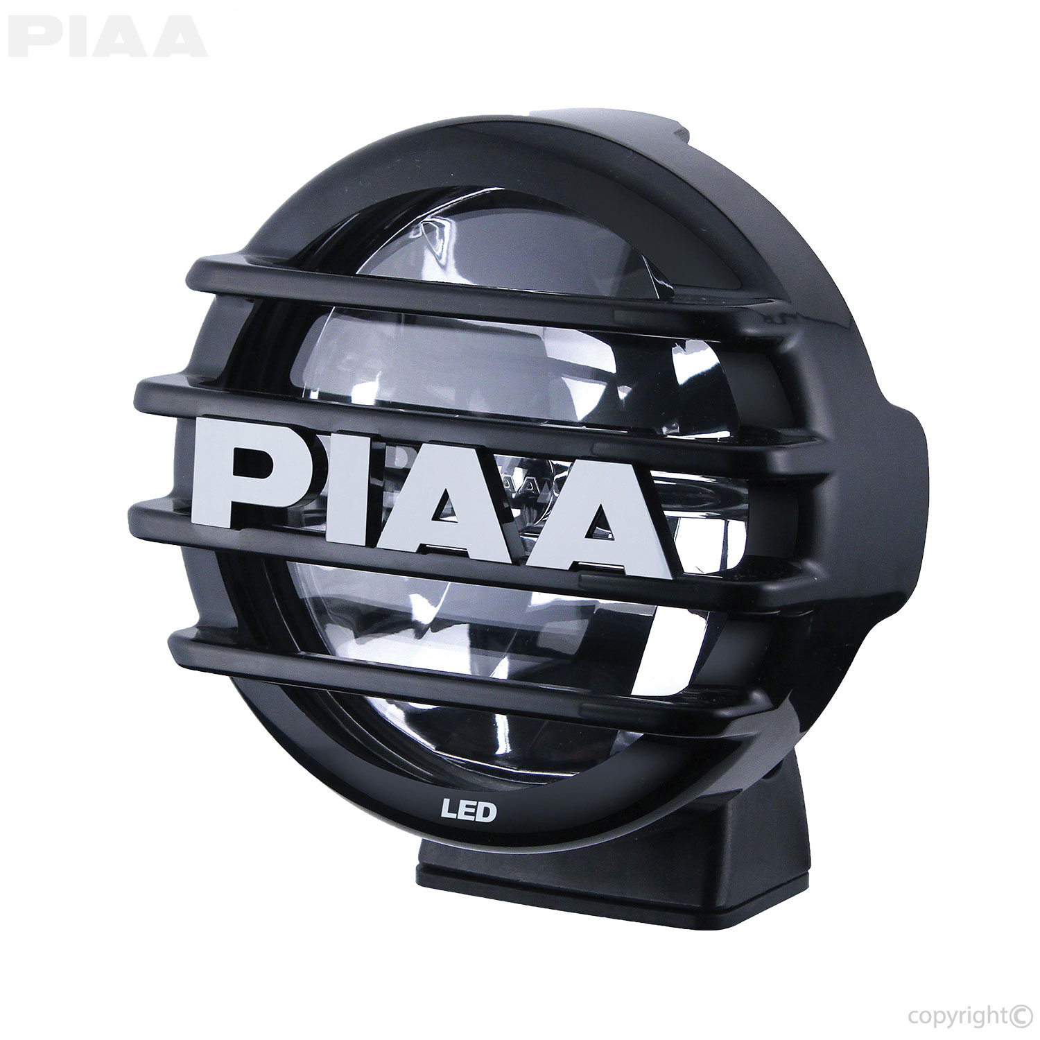 PIAA LP560 LED Light
