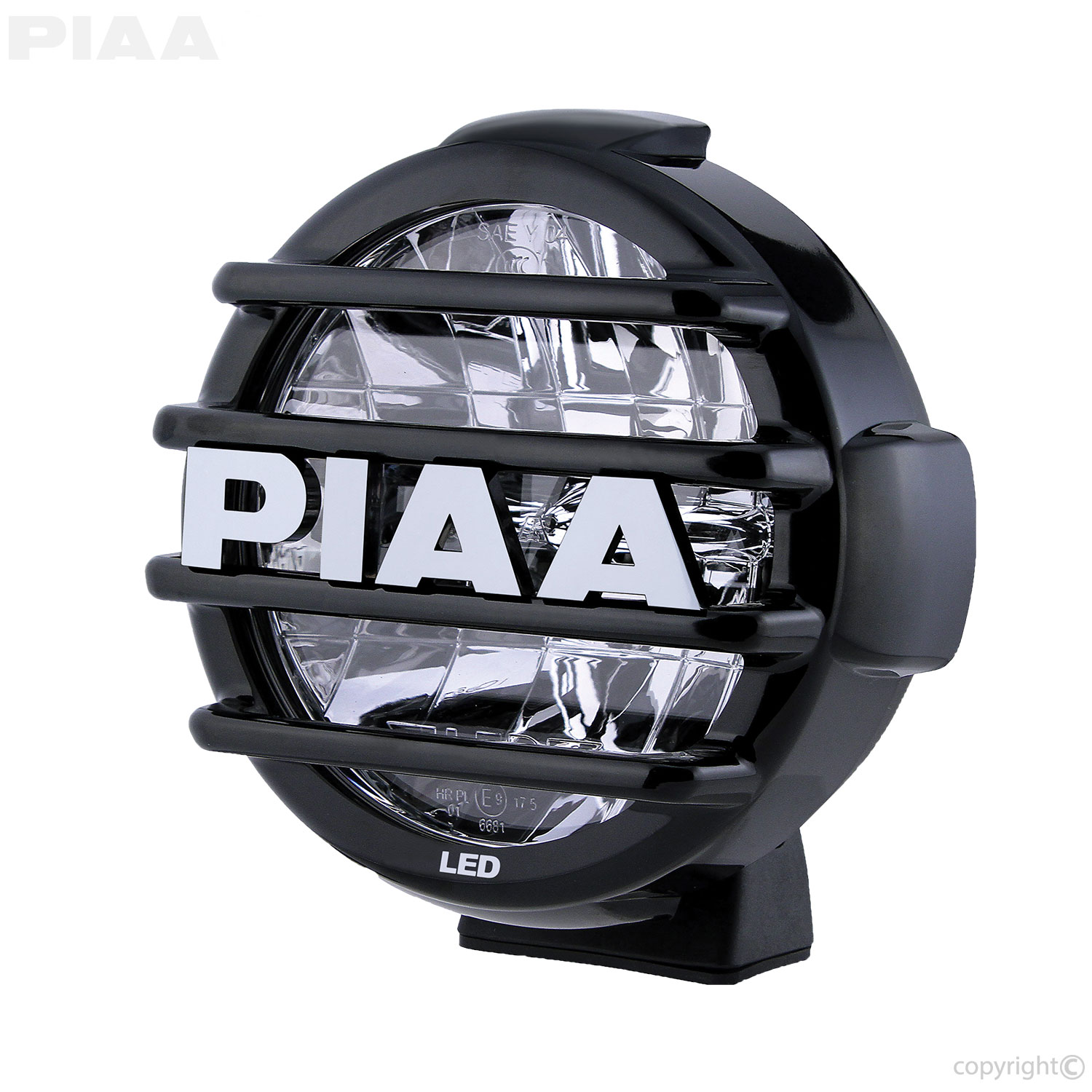 PIAA LP570 LED Light