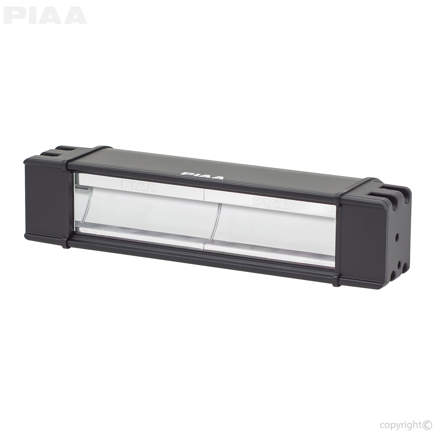 PIAA RF10 LED Fog Light