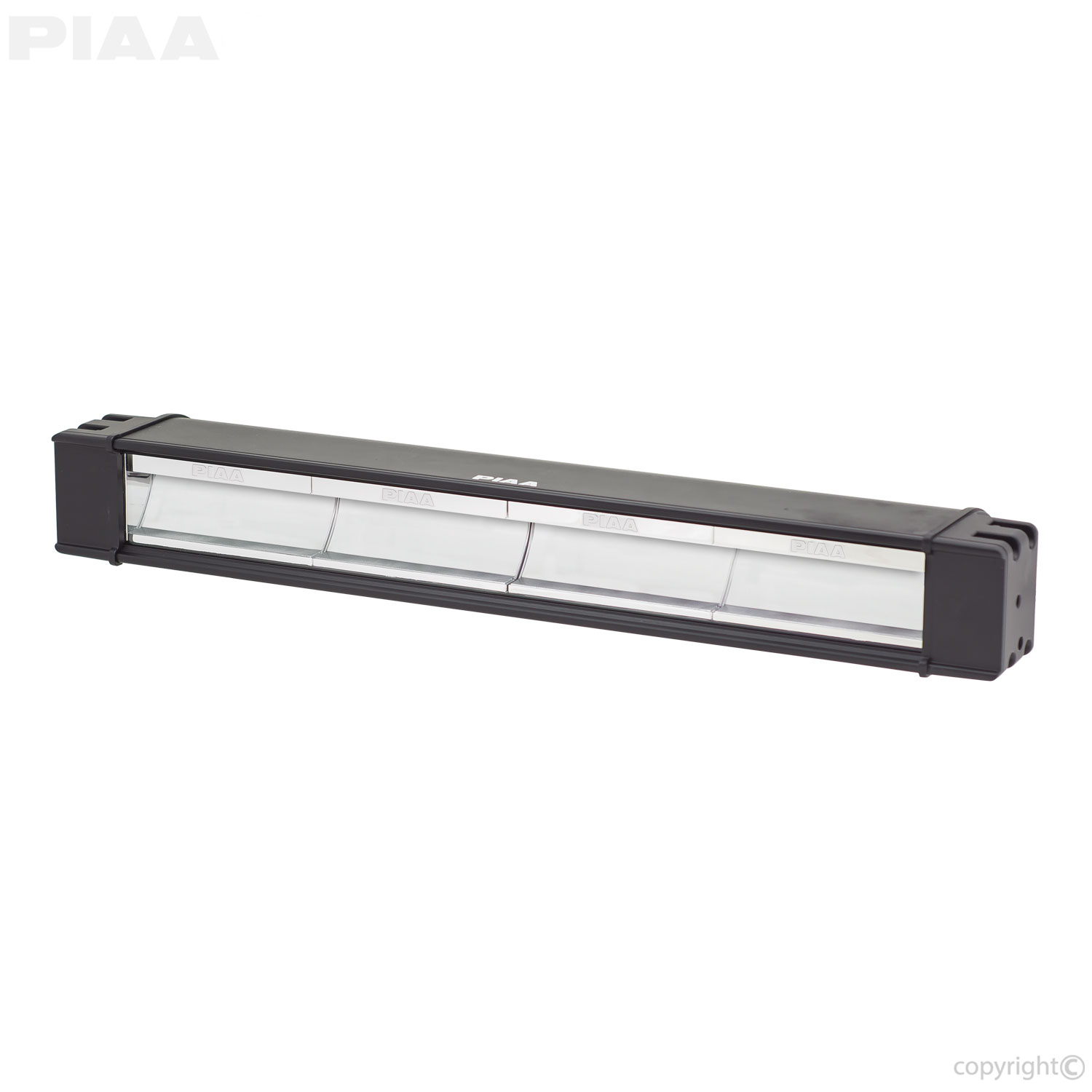 PIAA RF18 LED Fog Light