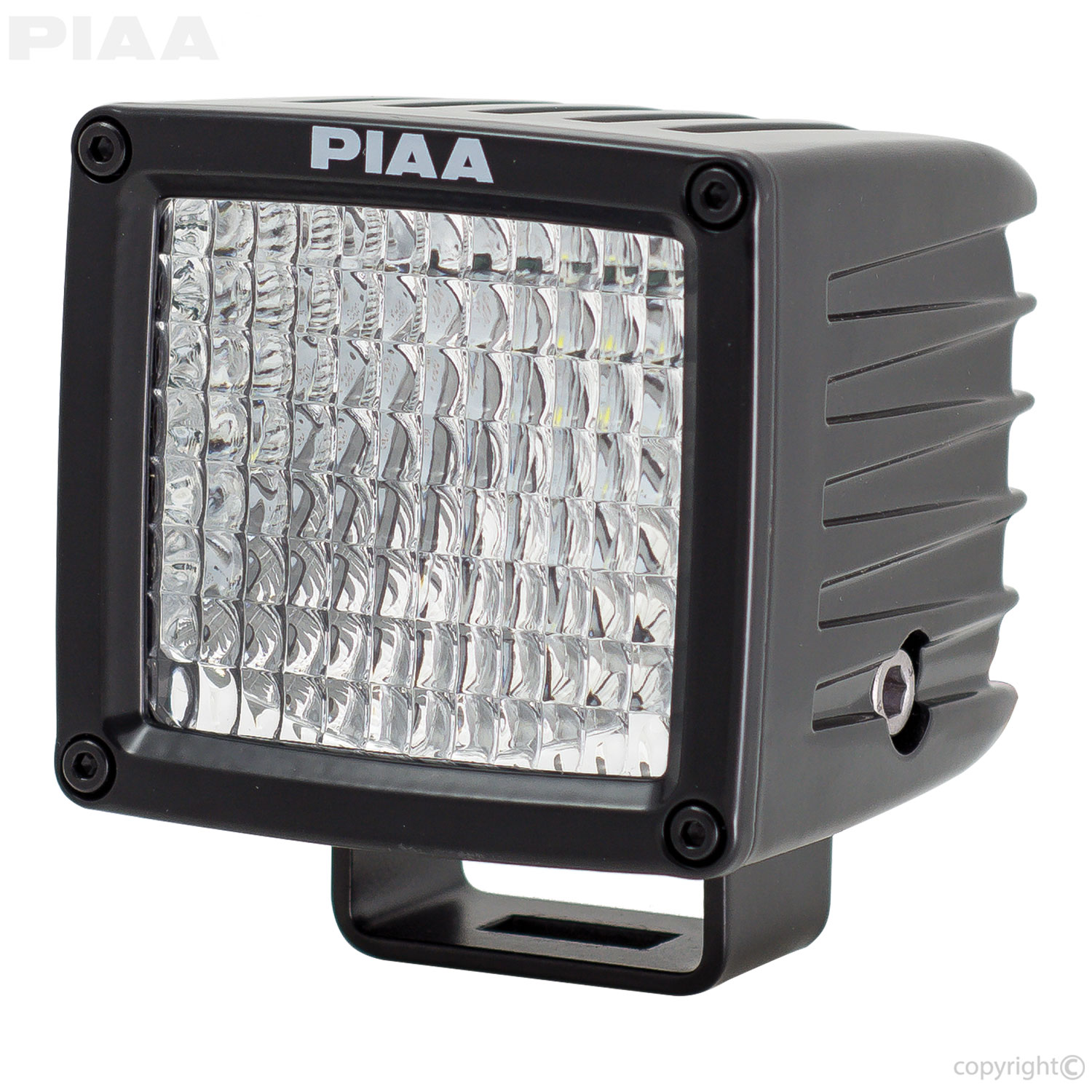 PIAA RF3 LED Flood Light