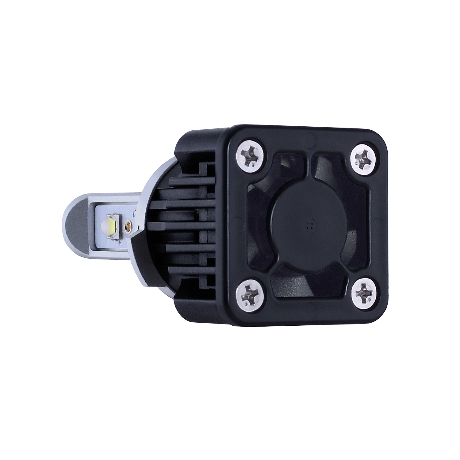 PIAA H11 LED Bulb Base Fan