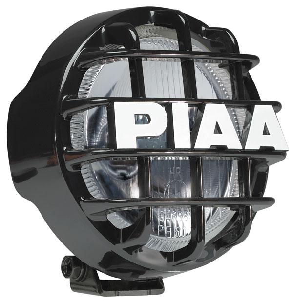 Piaa 510 Night Tech Single Lamp 73505