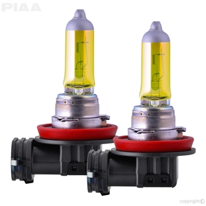 H8 Solar Yellow Twin Pack  Halogen Bulbs <p>lights, lamps, bulbs, lamp, bulbs, headlights, light bulbs, led bulbs, led, led lights, hid , hid bulbs, hid lights, led lamps, low power lights, high lumen led, xenon bulbs, xenon lights, house lighting, car lighting, truck bulbs, SUV bulbs, low amp, motorcycle lights, led motorcycle bulbs, brake lights, </p>, lighting, bulbs, lights bulbs, lamp, bulb, headlight, halogen bulbs, automotive bulbs, piaa bulbs, lamp bulbs, light bulbs, yellow fog, yellow, fog bulbs