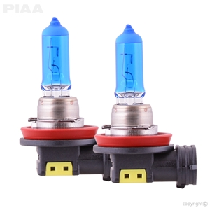 H8 Hyper Arros Twin Pack  Halogen Bulbs <p>lights, lamps, bulbs, lamp, bulbs, headlights, light bulbs, led bulbs, led, led lights, hid , hid bulbs, hid lights, led lamps, low power lights, high lumen led, xenon bulbs, xenon lights, house lighting, car lighting, truck bulbs, SUV bulbs, low amp, motorcycle lights, led motorcycle bulbs, brake lights, </p>