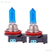 H11 Hyper Arros Twin Pack  Halogen Bulbs - 25-10611
