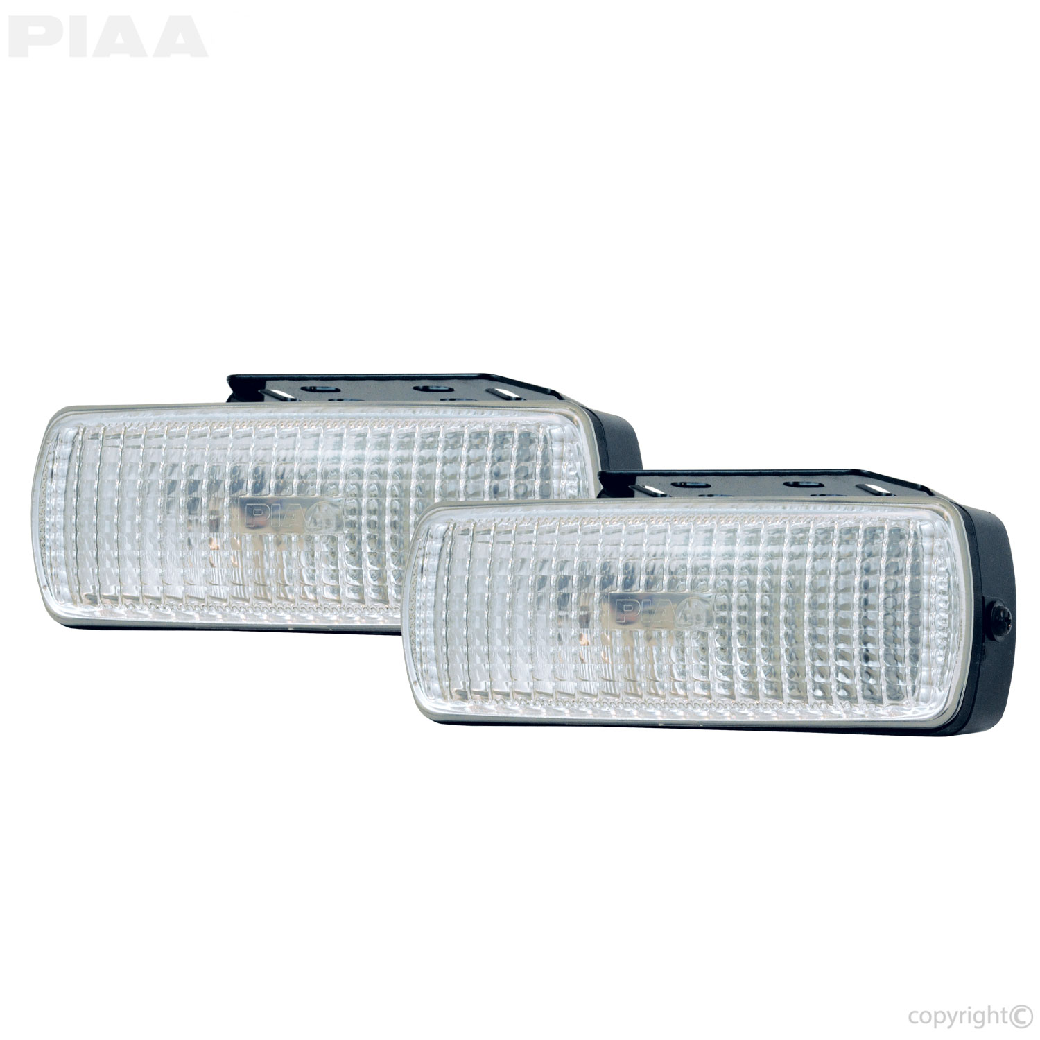 Piaa Switch 30034 Wiring Diagram Page 4 And Lp530 Led Harness 1500 Back Up Clear Halogen Lamp Kit 1540