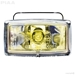 2000 Ion Yellow Fog Halogen Lamp Kit - 2091