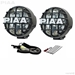 510 SMR Fog XTreme White Plus Halogen Lamp Kit - 05190