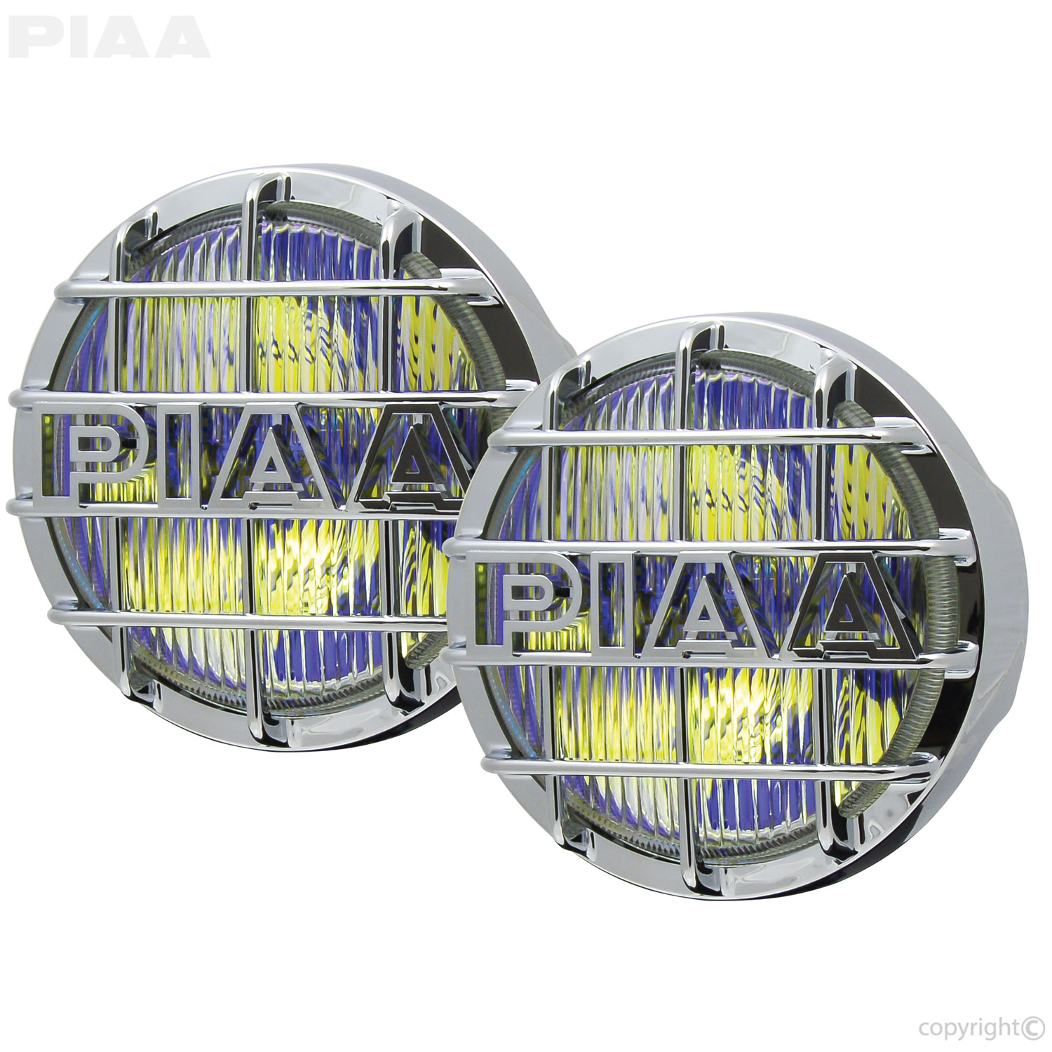 Piaa Relay Diagram Online Schematics 1100 Wiring Lamp Fog Lights Electrical Diagrams Automotive