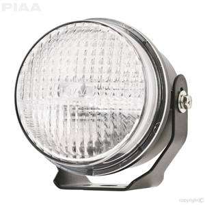"LP530 3.5"" LED Back-Up Flood Light Single"